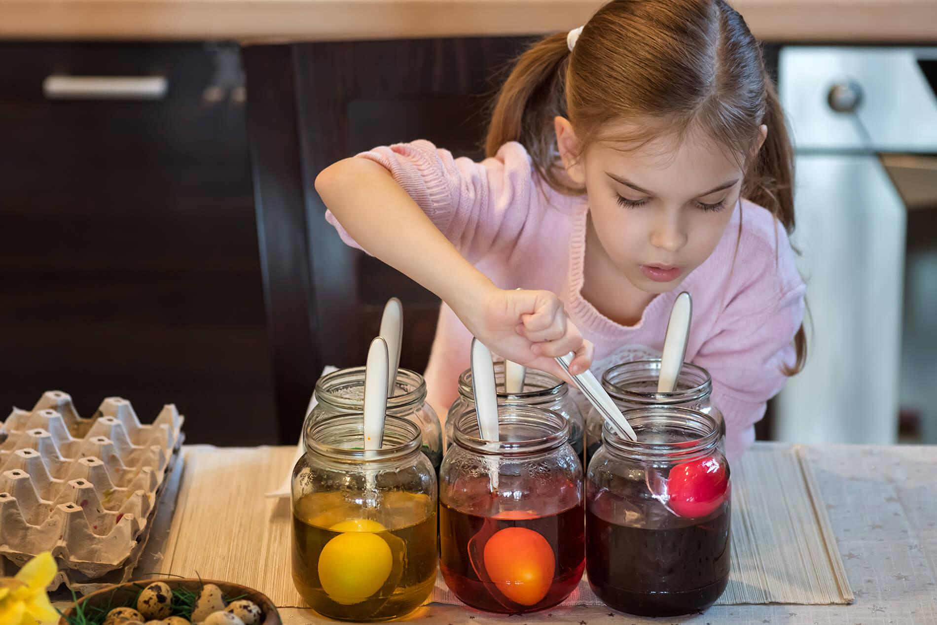 Dingen om te doen: 10 goedkope activiteiten om kinderen te vermaken