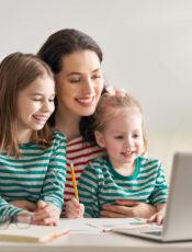 Beste GRATIS virtuele rondleidingen voor kinderen: verken musea, kastelen en meer vanuit je woonkamer