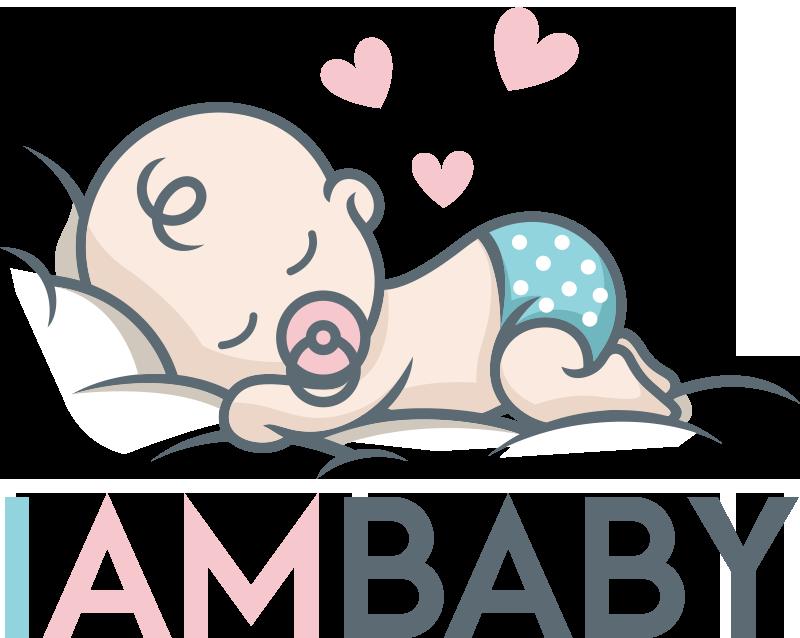 IAmBaby